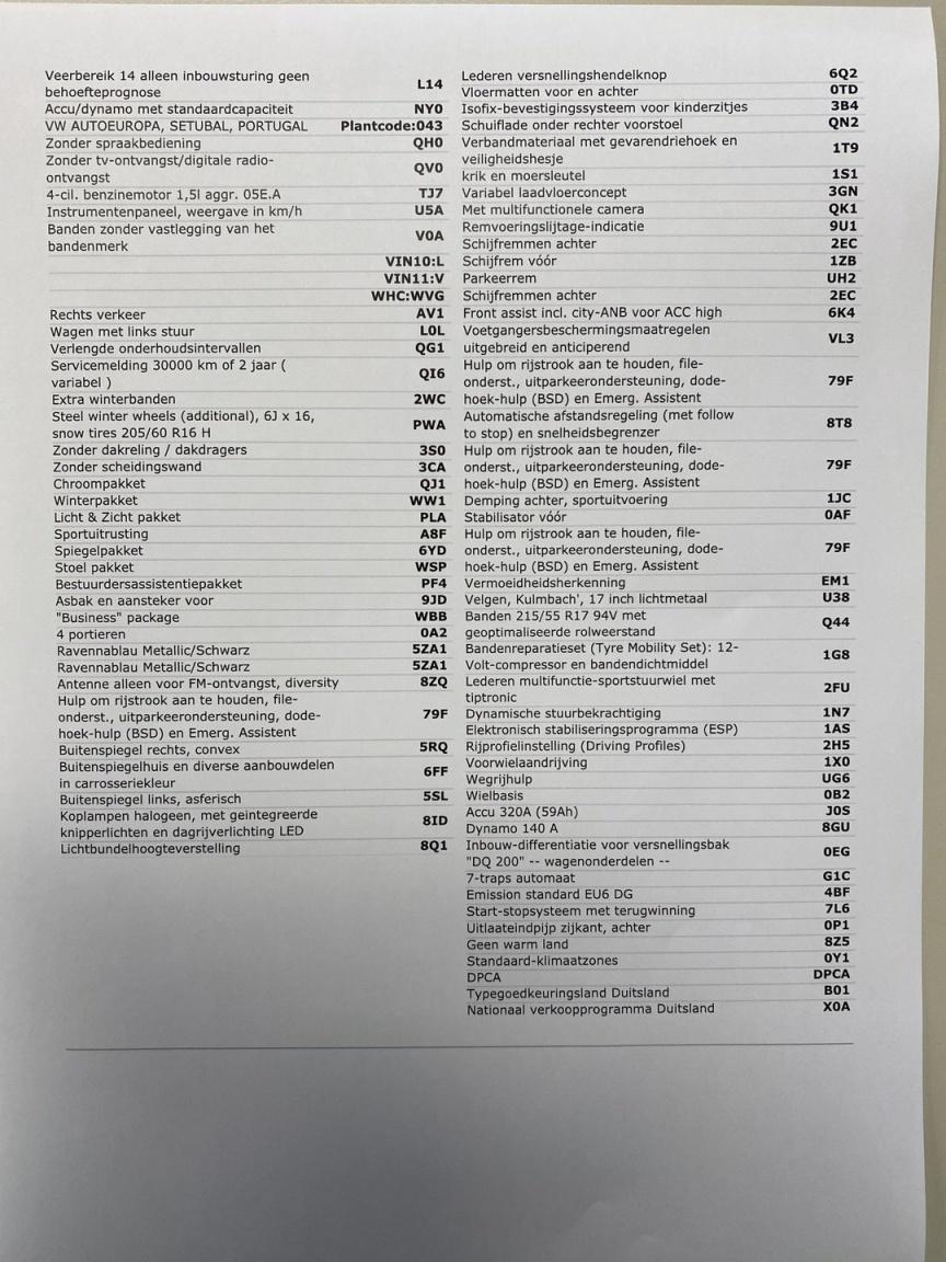 Volkswagen-T-Roc-37