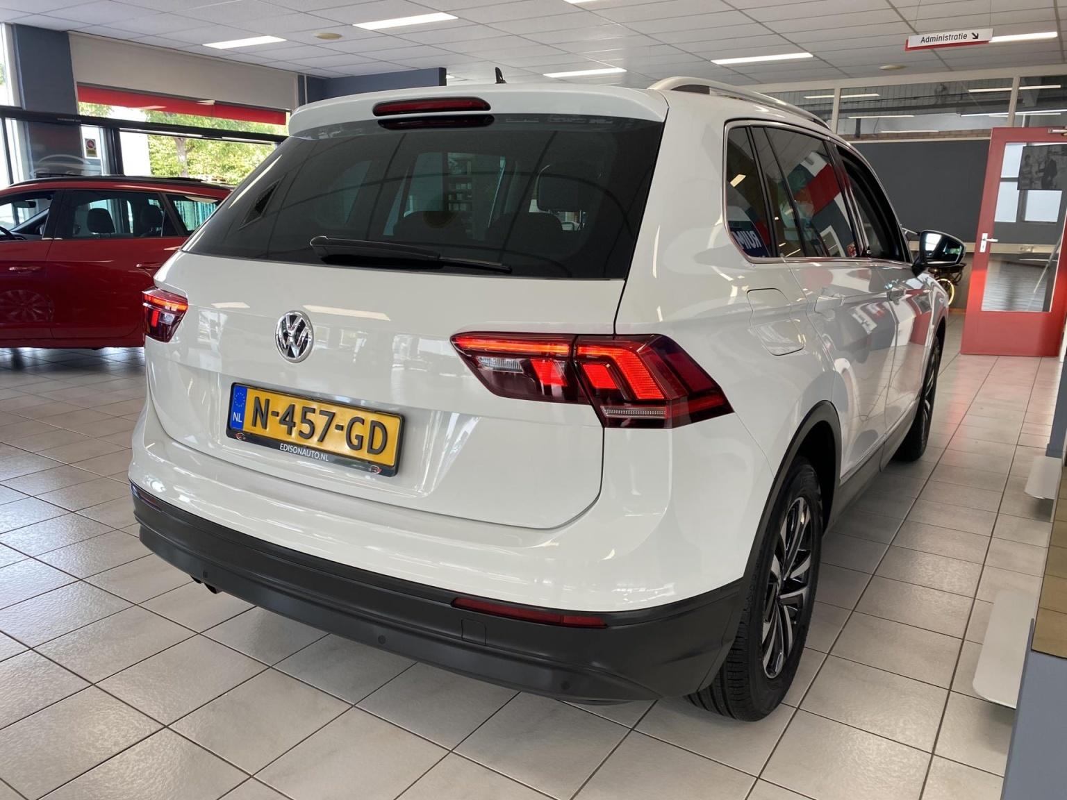 Volkswagen-Tiguan-4