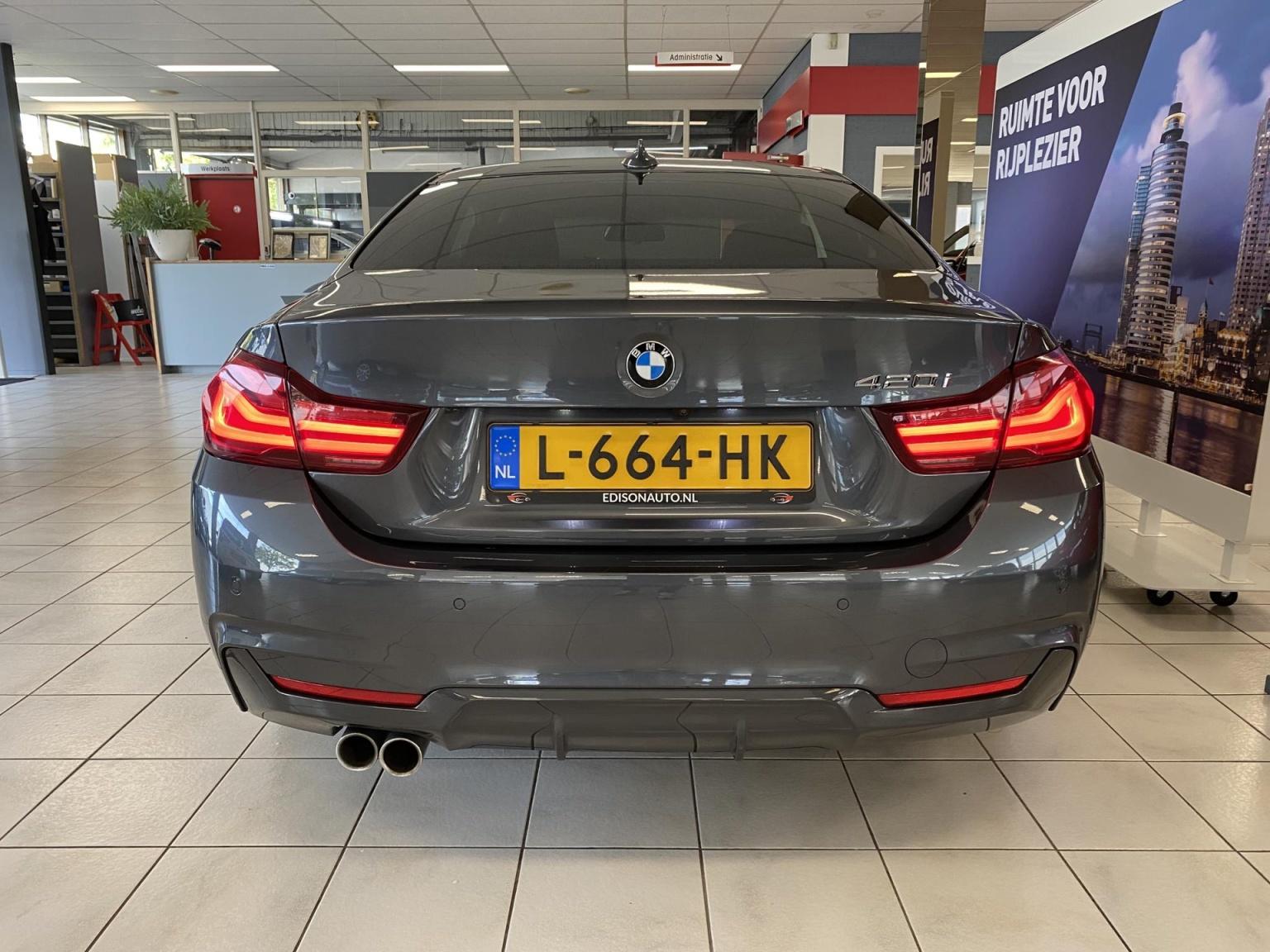 BMW-4 Serie-3