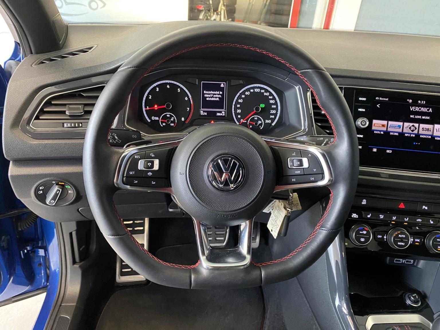 Volkswagen-T-Roc-16