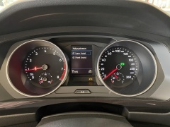 Volkswagen-Tiguan-18