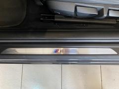 BMW-4 Serie-14