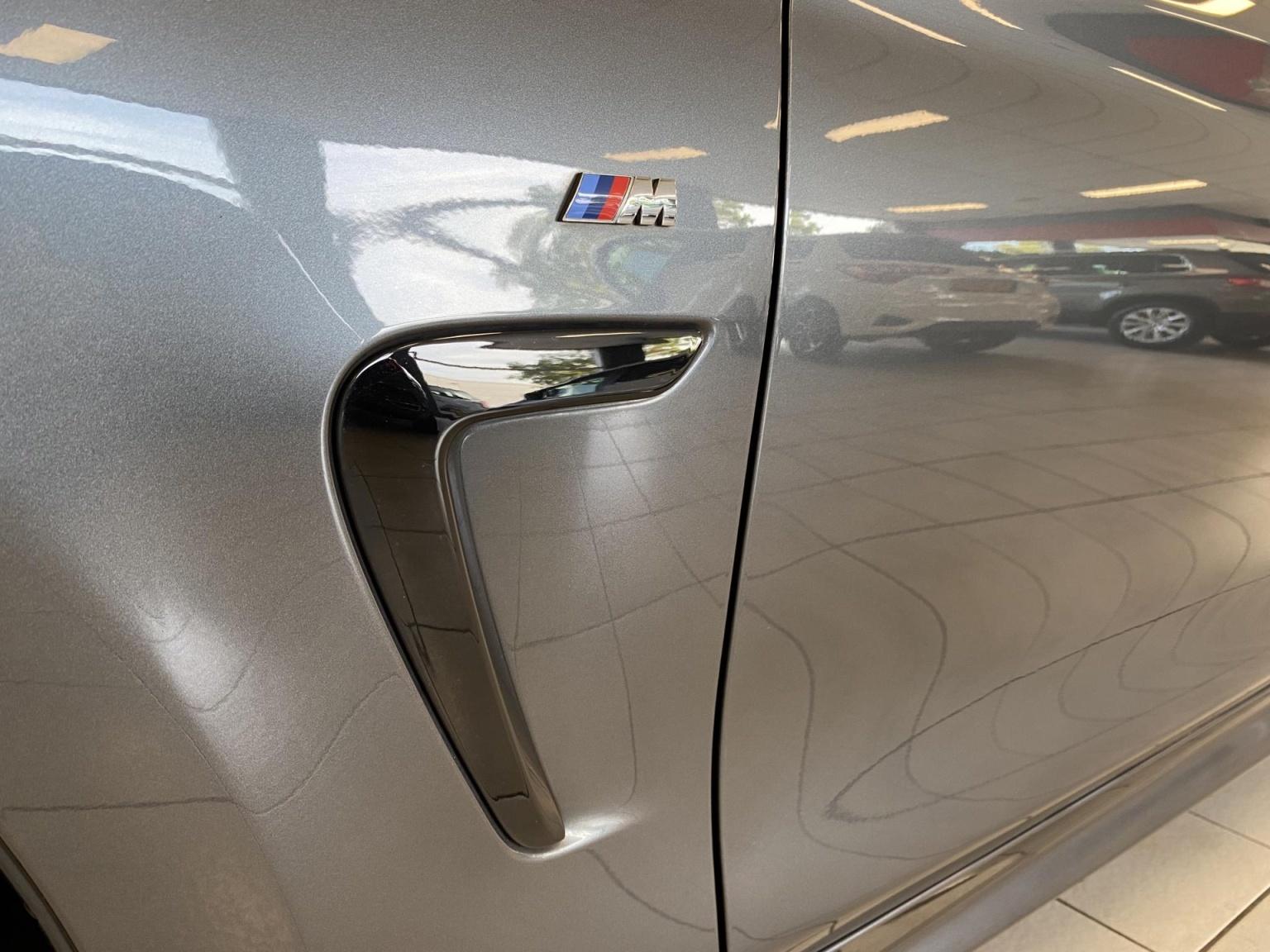 BMW-4 Serie-9