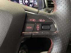 SEAT-Leon-24