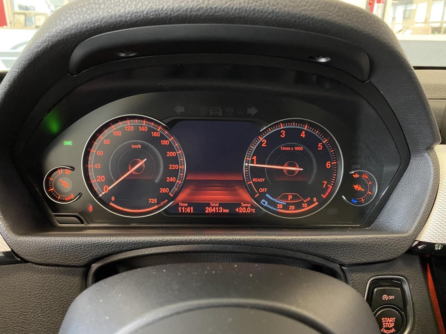 BMW-4 Serie-21