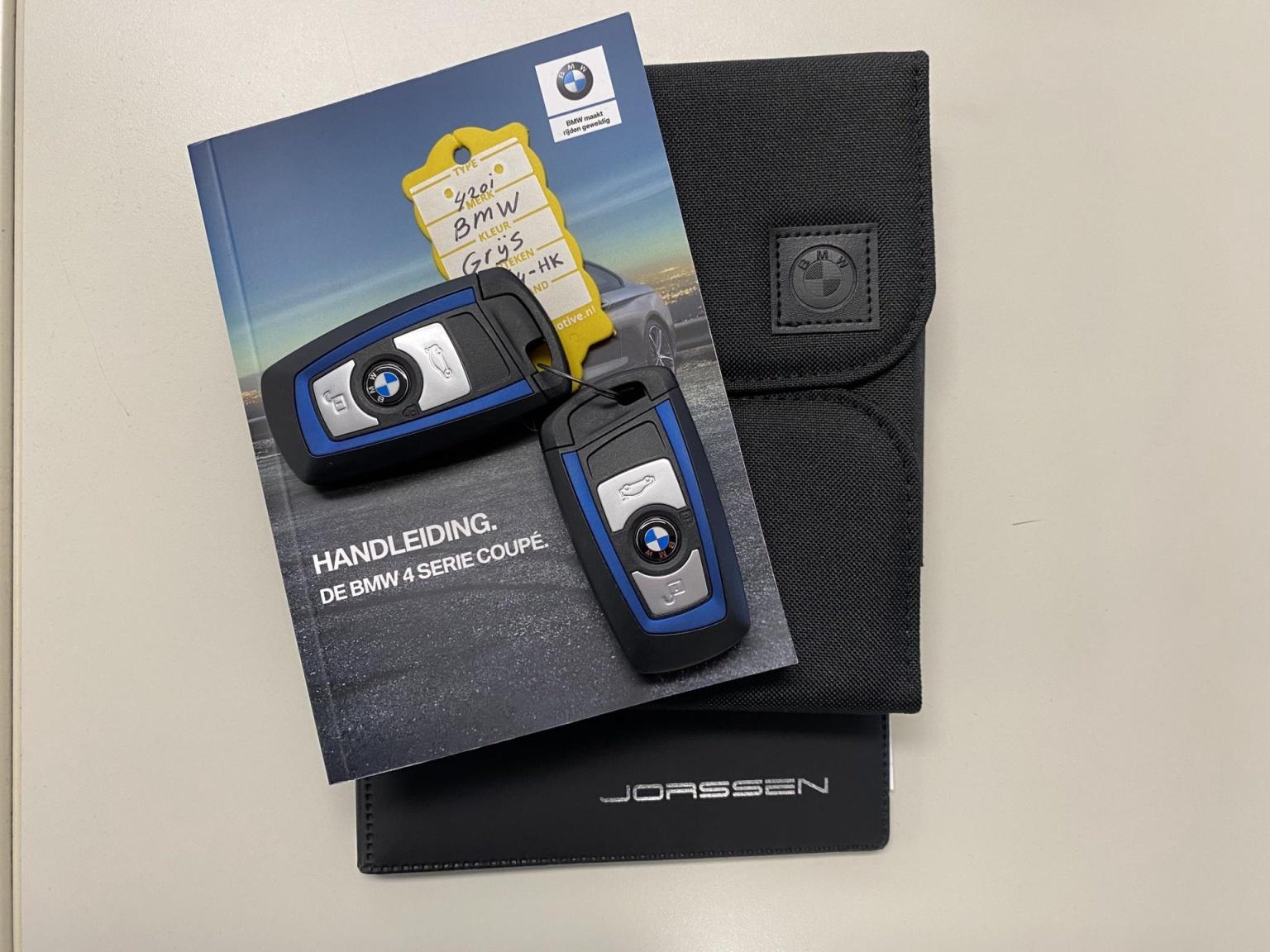 BMW-4 Serie-36