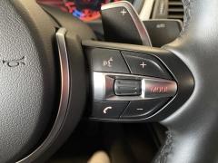 BMW-4 Serie-27