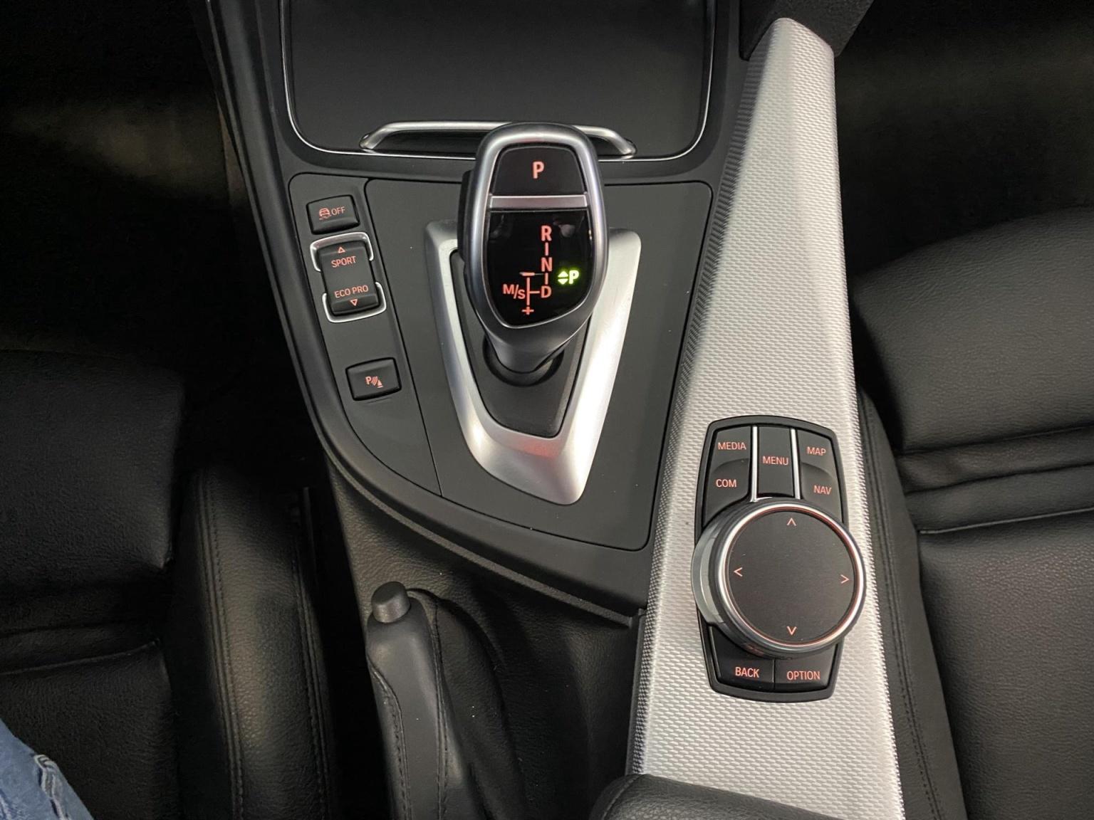 BMW-4 Serie-17