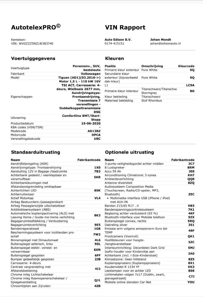 Volkswagen-Tiguan-32