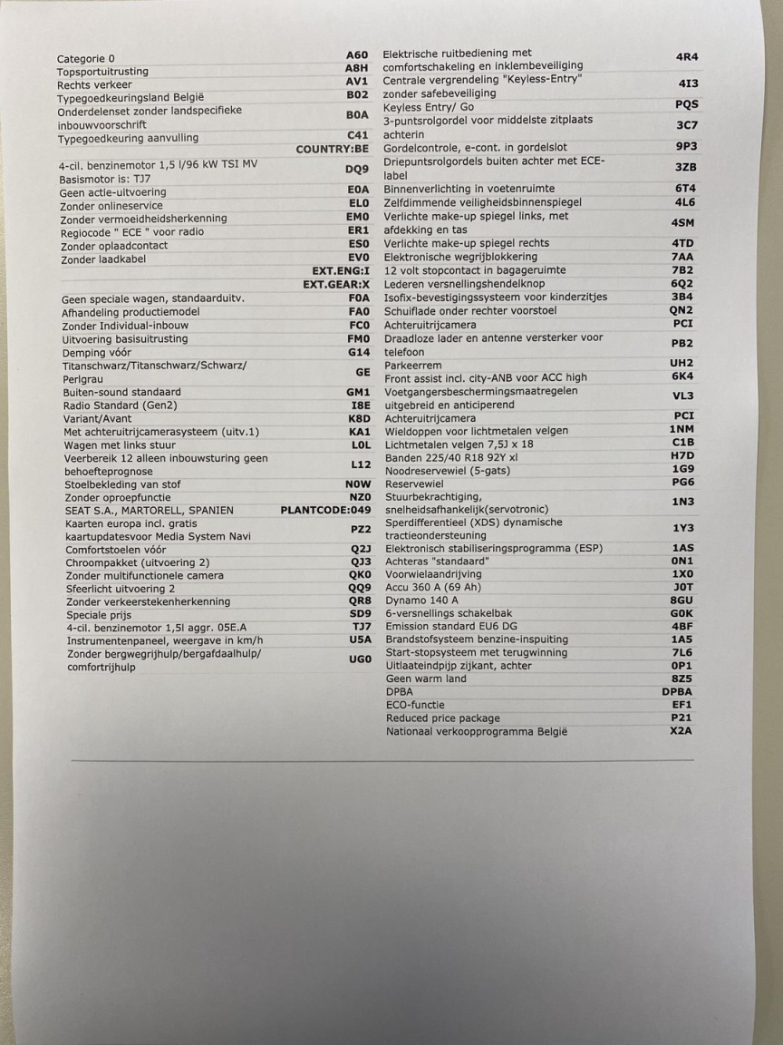 SEAT-Leon-50