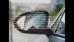 Volkswagen-T-Roc-41
