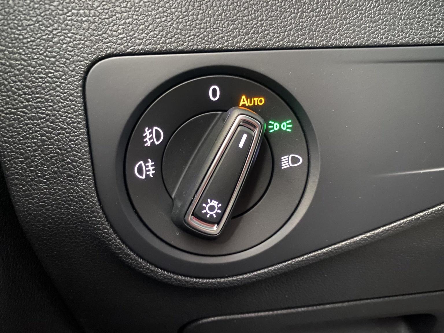 Volkswagen-Tiguan-16
