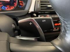 BMW-4 Serie-24