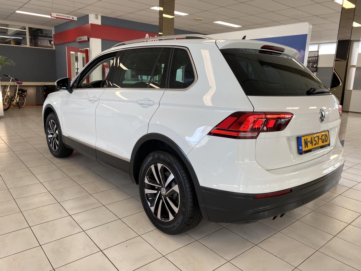 Volkswagen-Tiguan-2