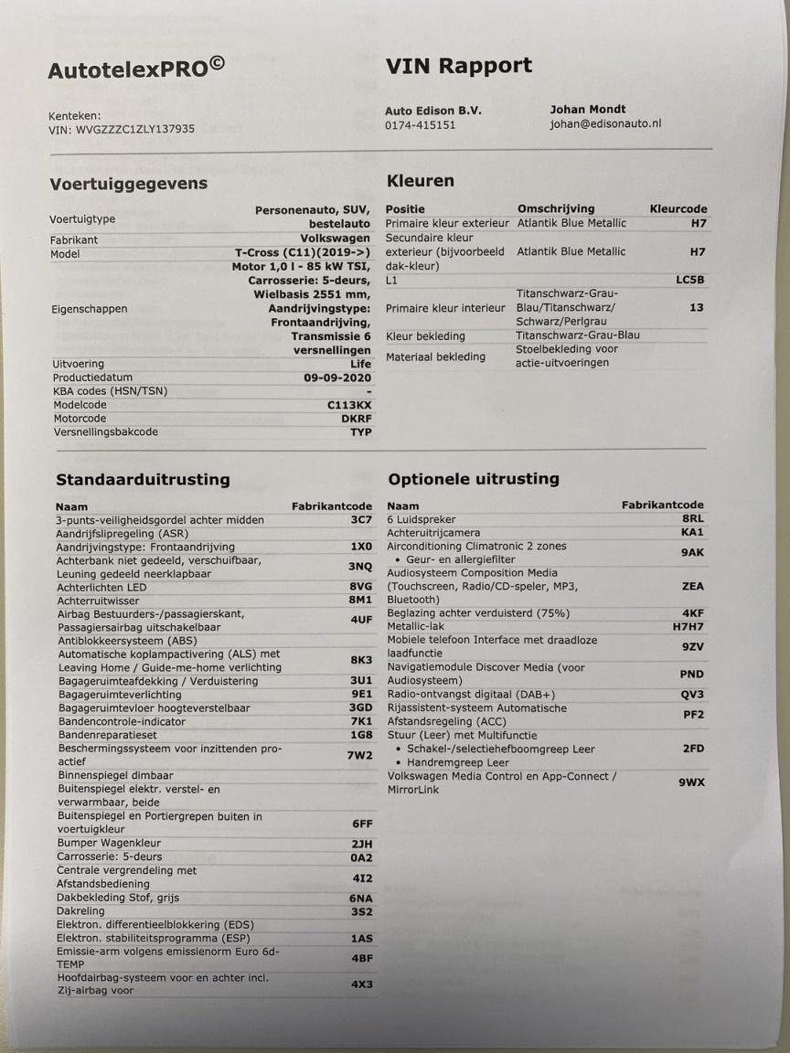 Volkswagen-T-Cross-35