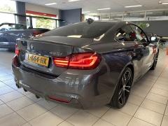 BMW-4 Serie-4