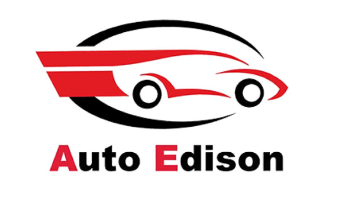 Auto Edison-'s-Gravenzande