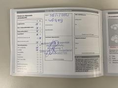 SEAT-Leon-40