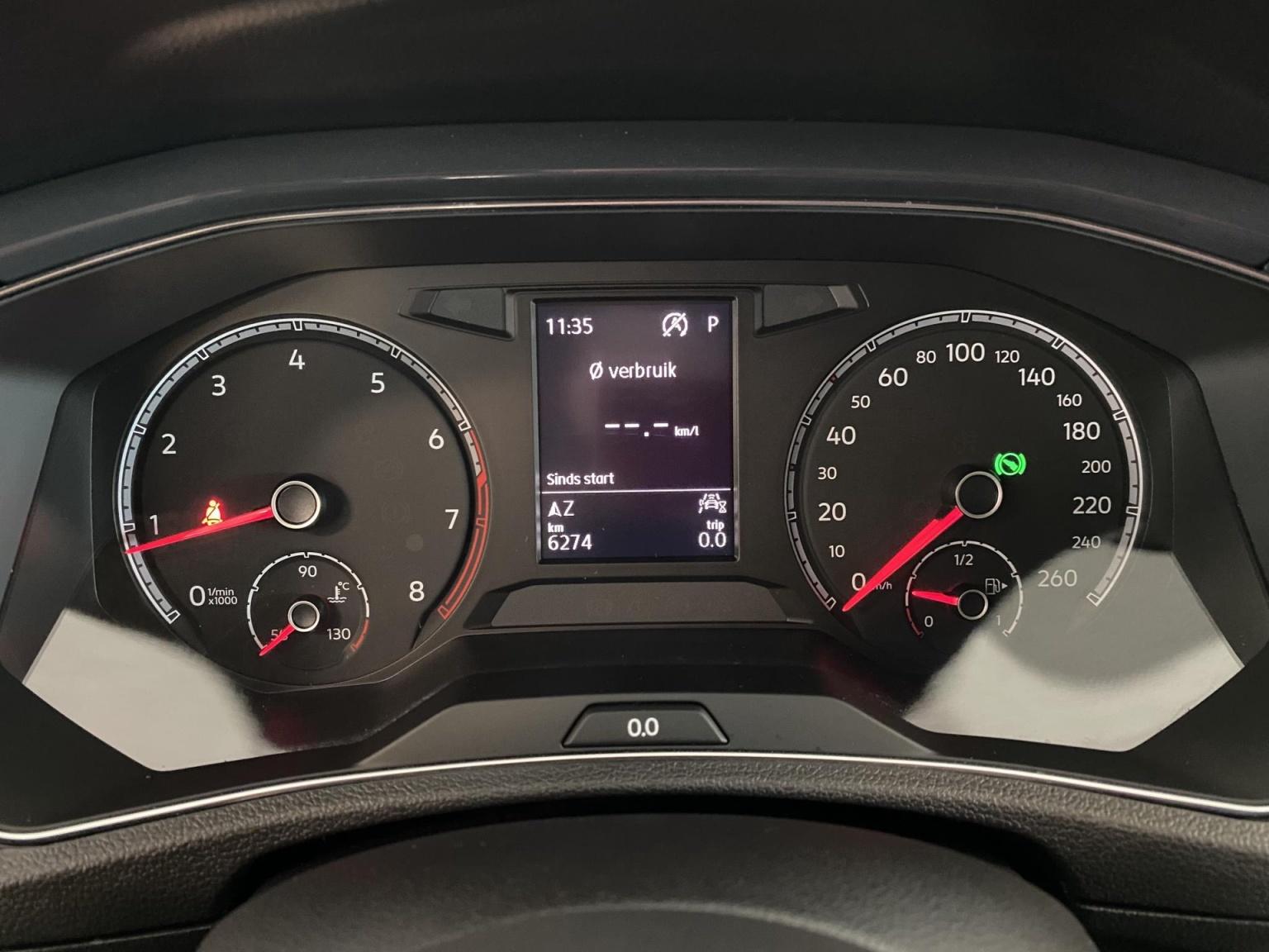 Volkswagen-T-Roc-19